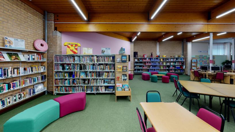 Learning-Resource-Centre-LRC-Photo-3