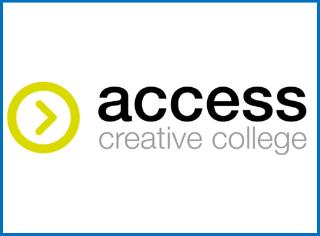 Access Logo(2)