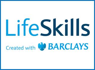 Barclays lifeskills logo(1)