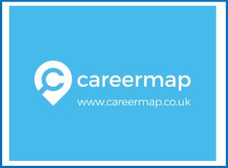 Careermap logo(2)