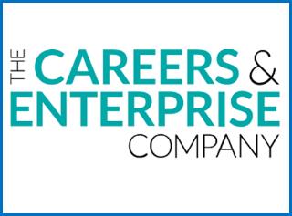 CEC logo(2)