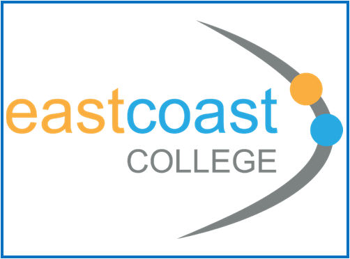 East Coast College logo(3)