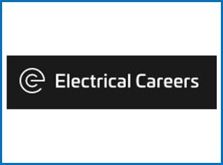 Electrical Careers logo(2)