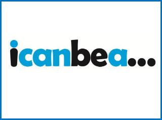 icanbea logo(6)