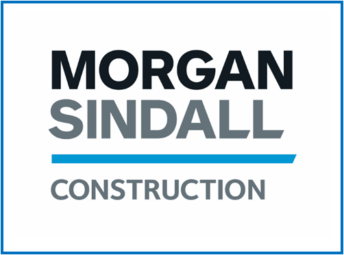 Morgan Sindall(1)