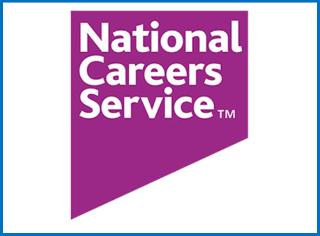 NCS logo(5)
