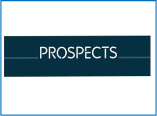 Prospects logo(5)