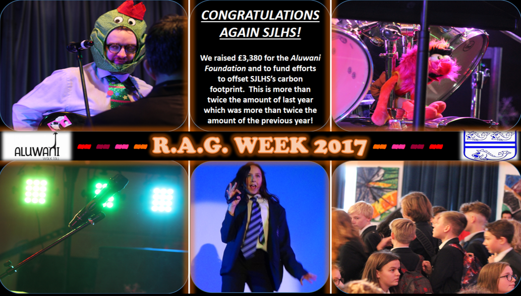 RAG WEEK 2017 FOR WEBSITE