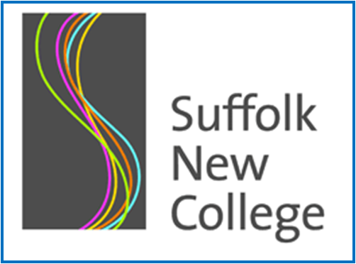 suffolk new college logo(4)