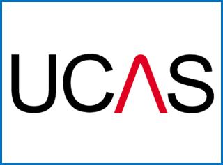 UCAS logo(1)